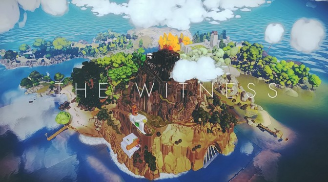 the-witness-feature-672x372