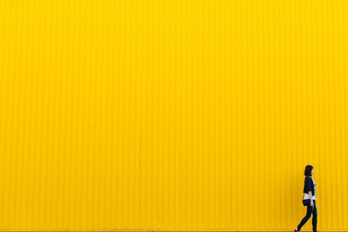 yellow-839834_1920