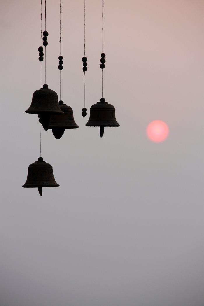 bells-1370776_1280
