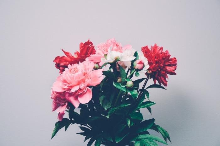 bouquet-925225_1920