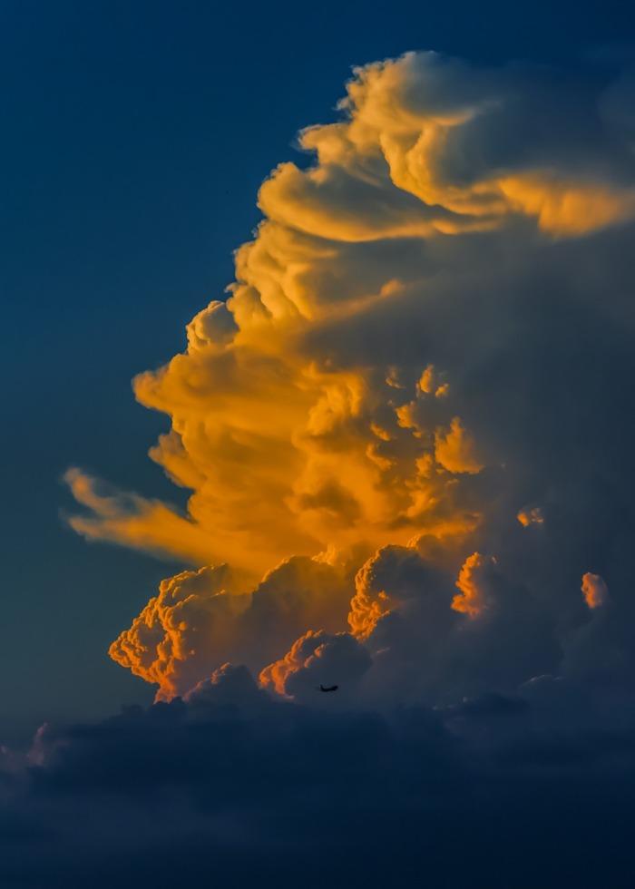 cloud-284688_1280