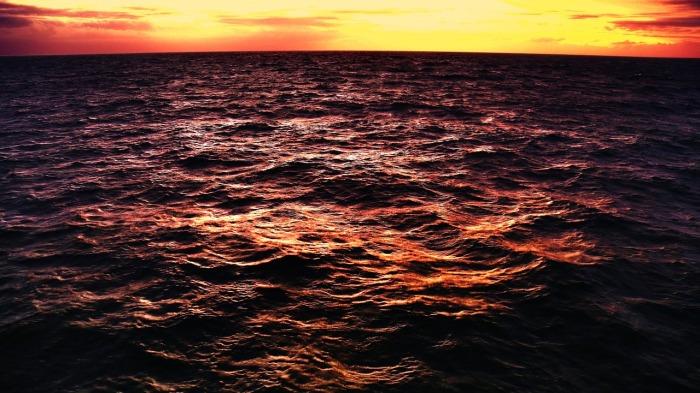 ocean-1081893_1280