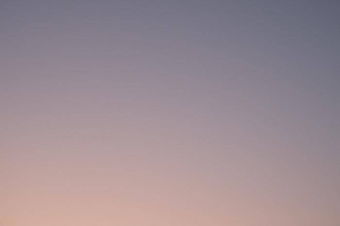 sky-1330128_1920