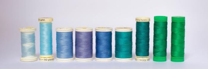 threads-1378144_1920