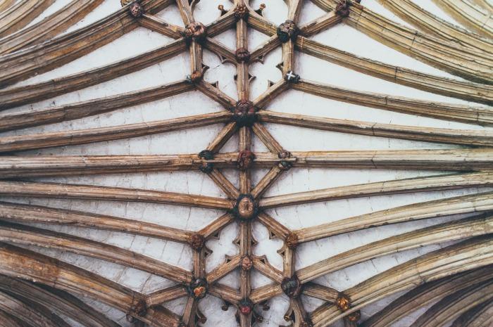 ceiling-1149494_1920