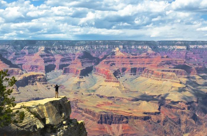 grand-canyon-1116324_1920