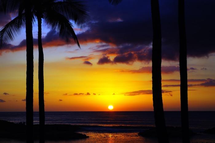sunrise-850871_1920