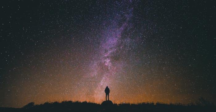 starry-night-1149815_1920-2