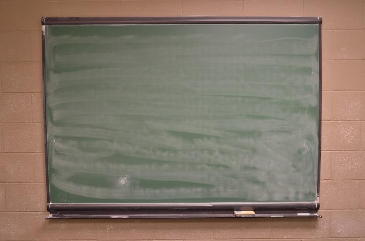 blackboard-1185042_1920