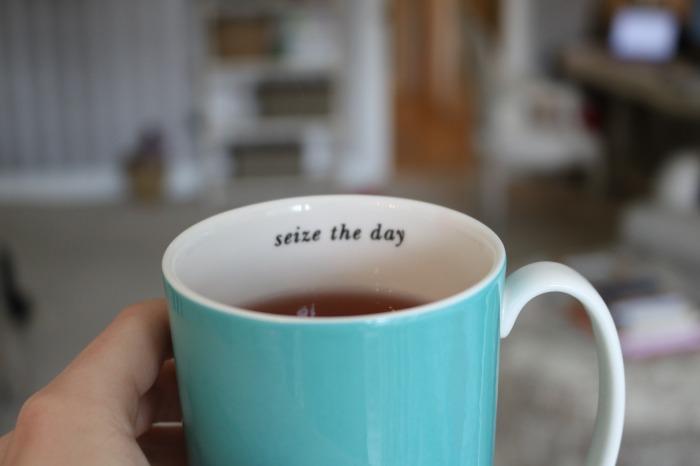 coffee-1199943_1920