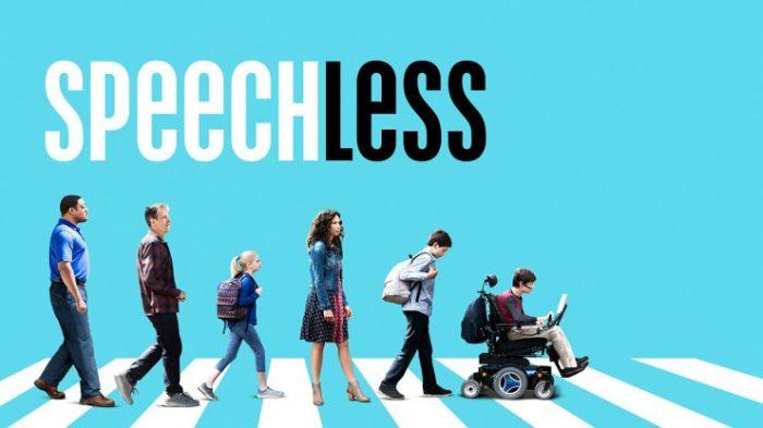 speechless-abc-tv-series-key-art-logo-740x416