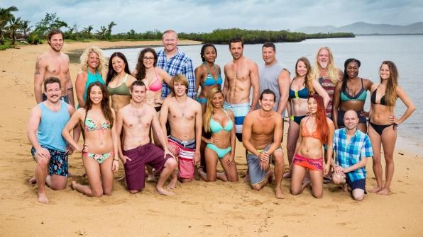 survivor-millennials-vs-gen-x-cast-photo-promo_copy