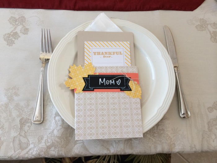 place-setting-1058984_1280
