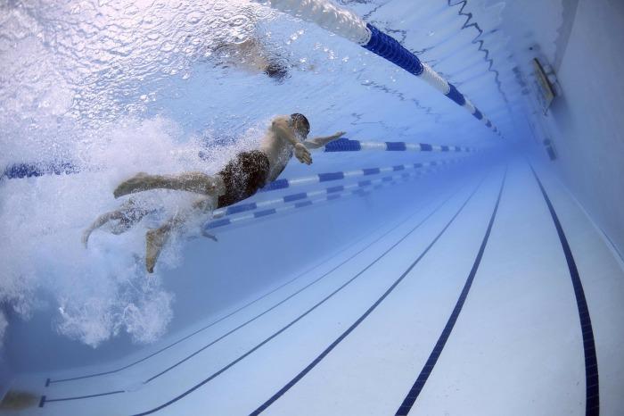 swimmers-79592_1280.jpg